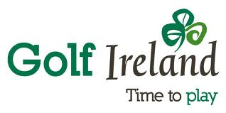 Irish Golf Tour Operators Assiciation