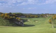 Ireland Golf Tour - Druids Heath