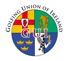 Golfing Union of Ireland