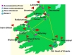 Southwest Ireland Golf Courses